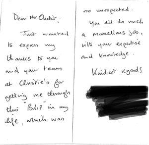 Testimonial-1-page-001-2
